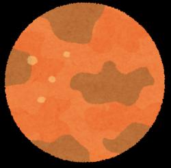 space05_mars.png