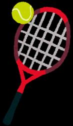 sport_tennis_set.png